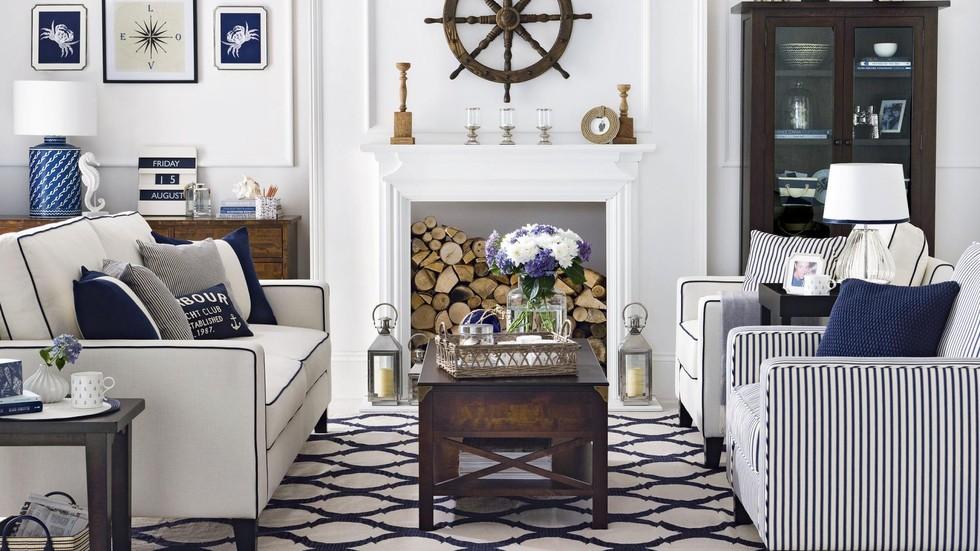 coastal inspired furniture. fine coastal nautical inspired furniture or nice bringing the summer indoors  furniture i with coastal o