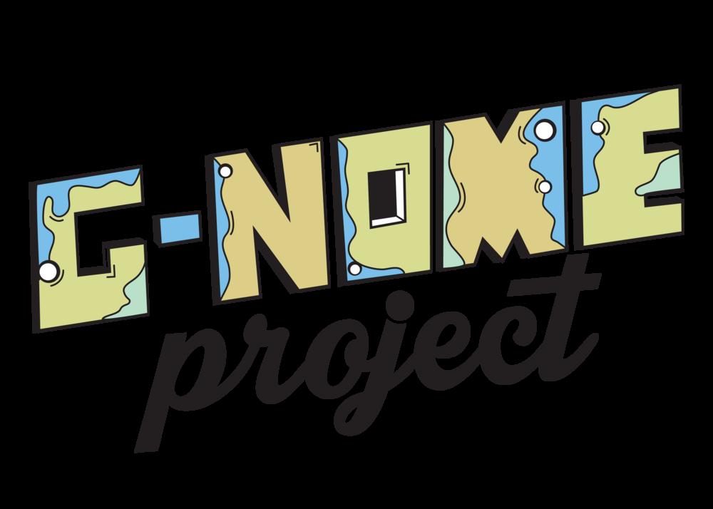 Gnomegreen
