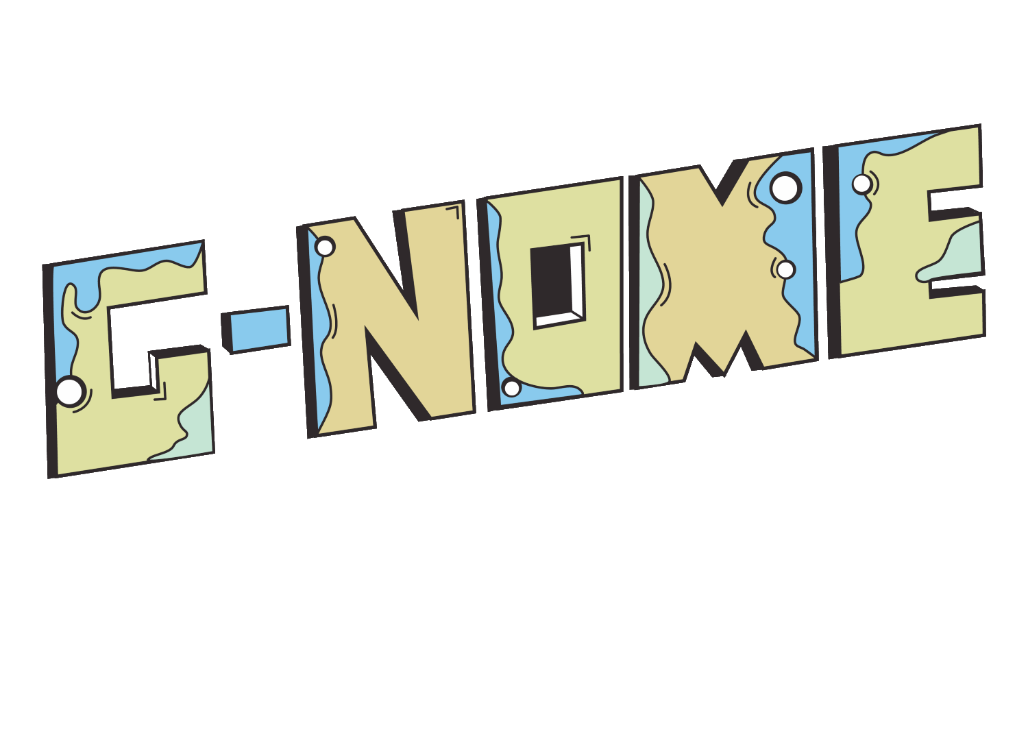 G-Nome Project
