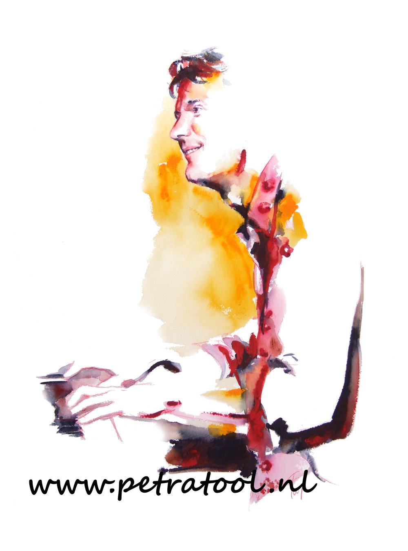 nieuwsteversie-joyous-pianist-aquarel-petratoolcolor-cr.jpg