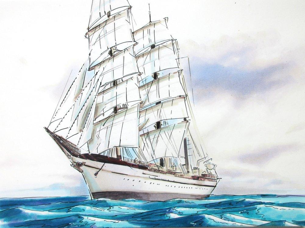 schip.JPG