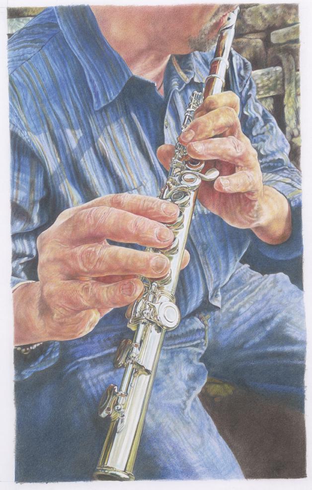 Jon Dodd Flute lo res.jpg