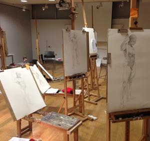 Workshops-1.JPG