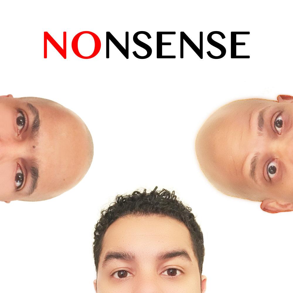Nonsense.jpg