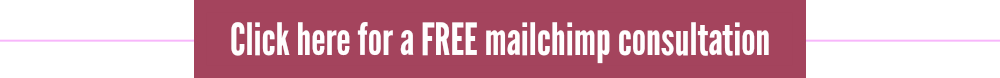 Mailchimp Consultation.jpg