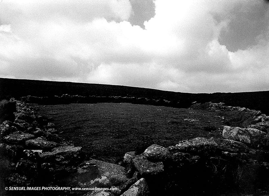 Dartmoor-Pound-me.jpg