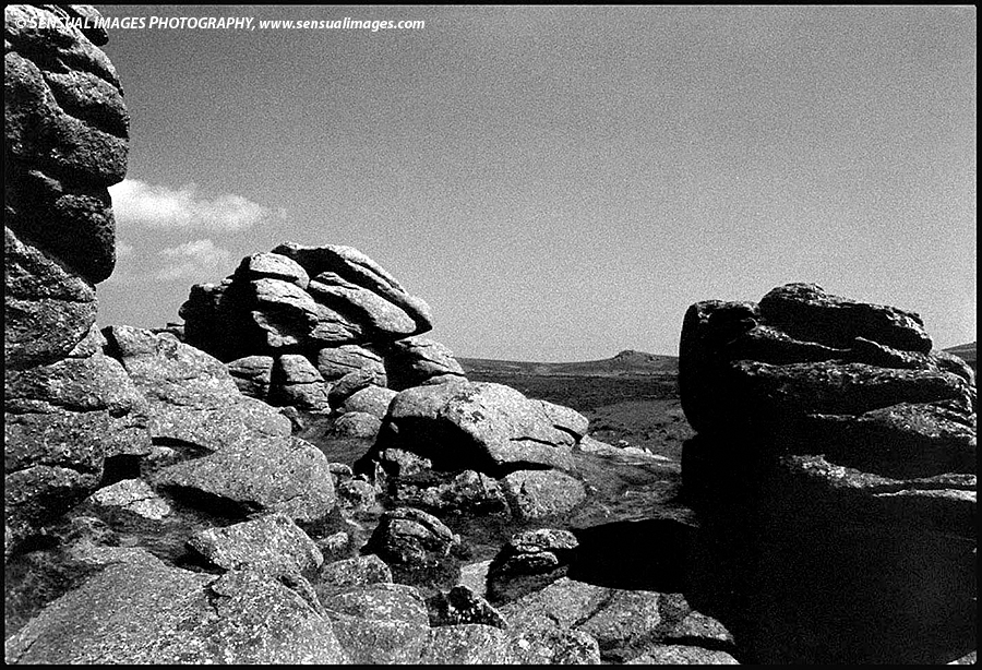 Dartmoor-Rocks2-me.jpg