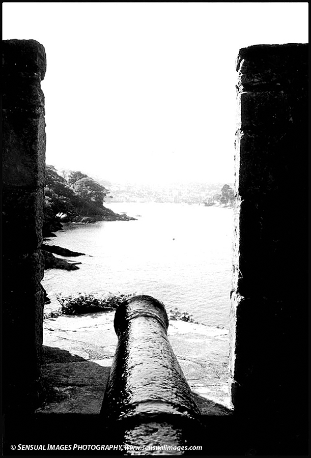 Dartmouth-Castle2-me.jpg