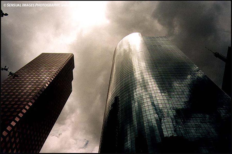 Houston-me.jpg