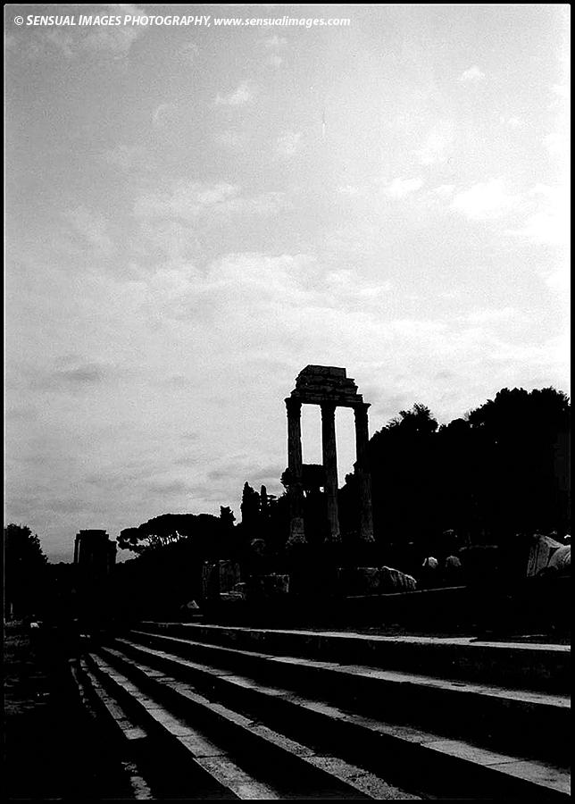 Rome-Forum-me.jpg