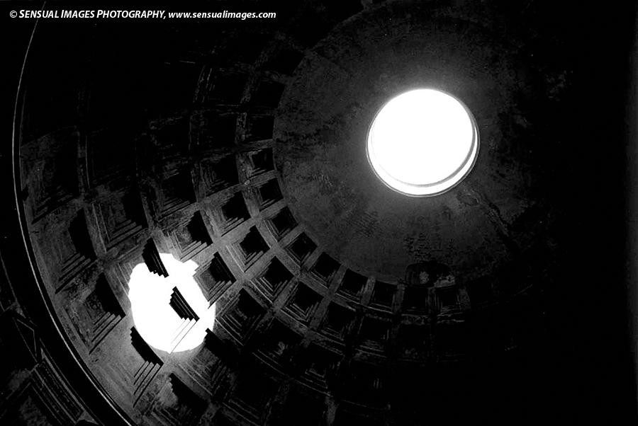 Rome-Pantheon-me.jpg