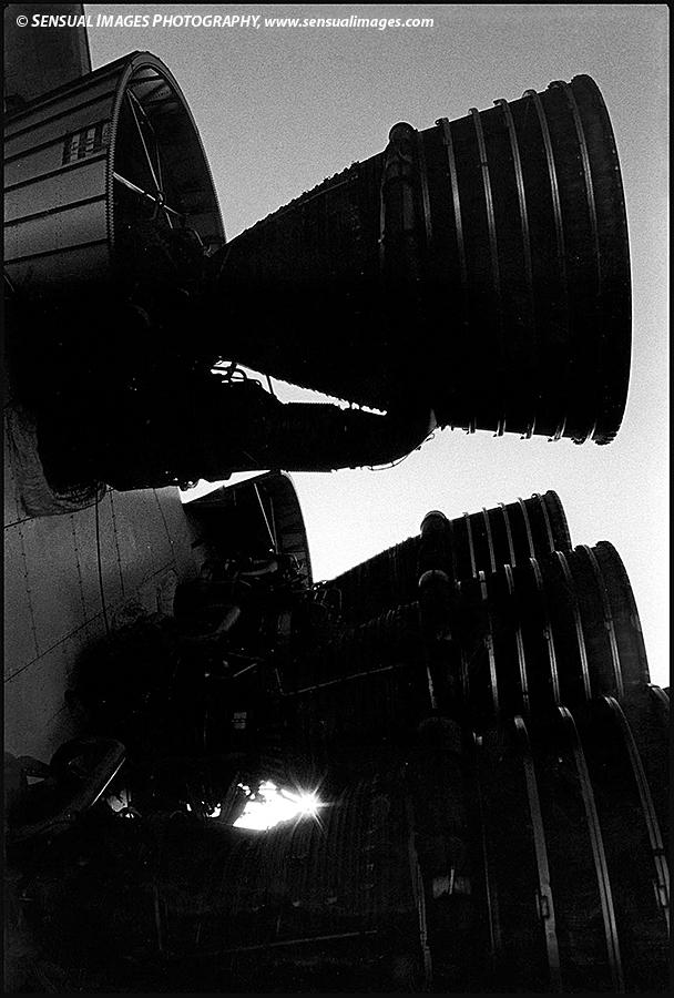 SaturnV-1-me.jpg