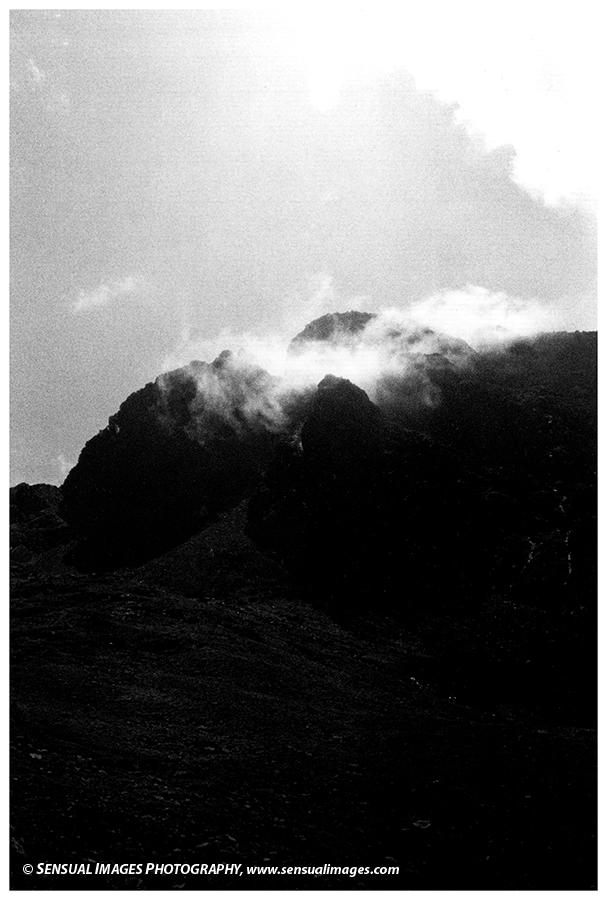 Scafell-Cloud-me.jpg