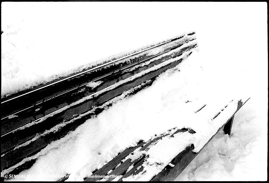Snow-Bench-me.jpg