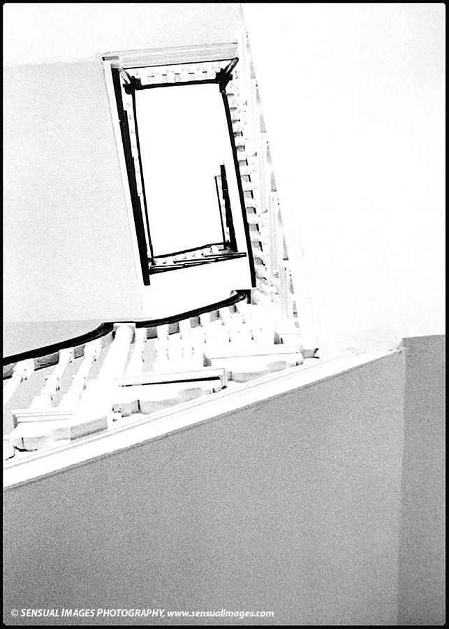 Staircase-me.jpg