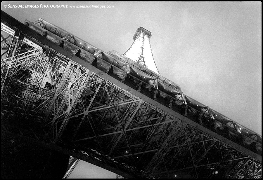 Tour-Eiffel-me.jpg