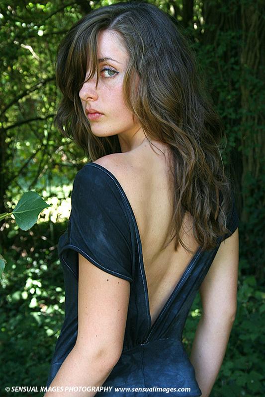 Emma F