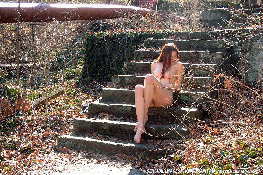 Kathy2067me.jpg