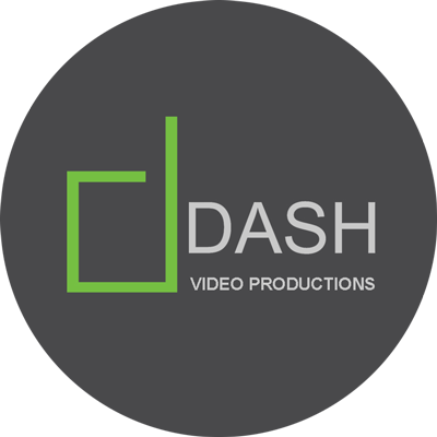 DASH VIDEO PRODUCTIONS