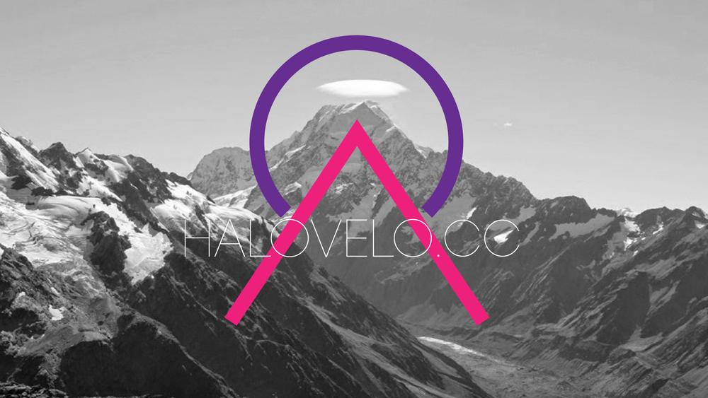 A4 Logo w MTN hi-res.jpg