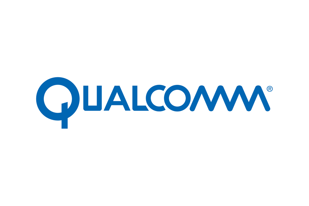 Qualcomm-Logo.png