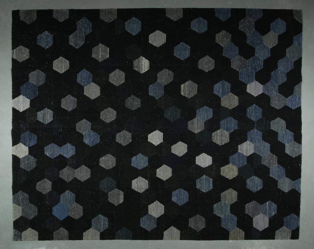 KL162315 312x391=12.20M2.jpg