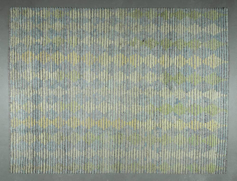 PP013412-266x353=9.39M2.jpg