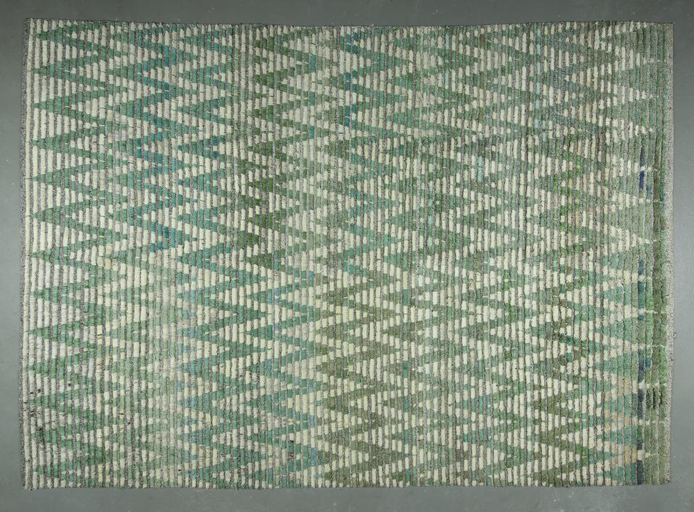 PP014812-263x368=9.68M2.jpg