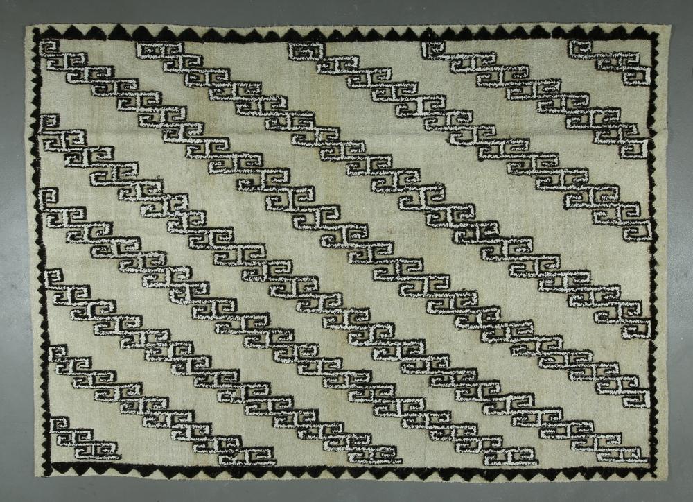 PP029712-207x291=6.02M2.jpg