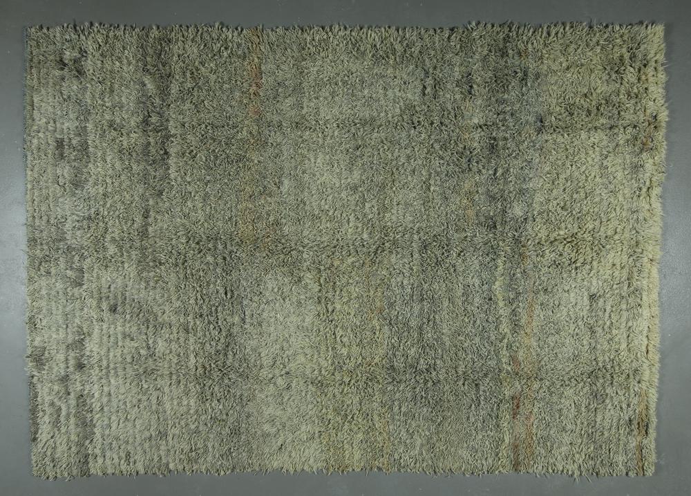 PP029512-207x290=6.00M2.jpg
