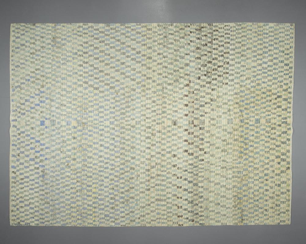 PP058515b 257x357=9.17M2.jpg