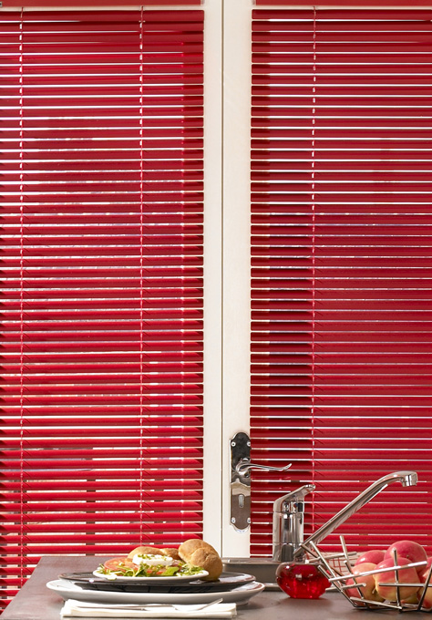 VenetianCarousel_08.jpg