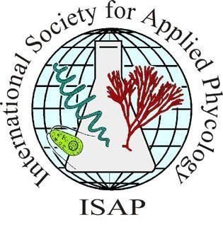 International Society for Applied Phycology