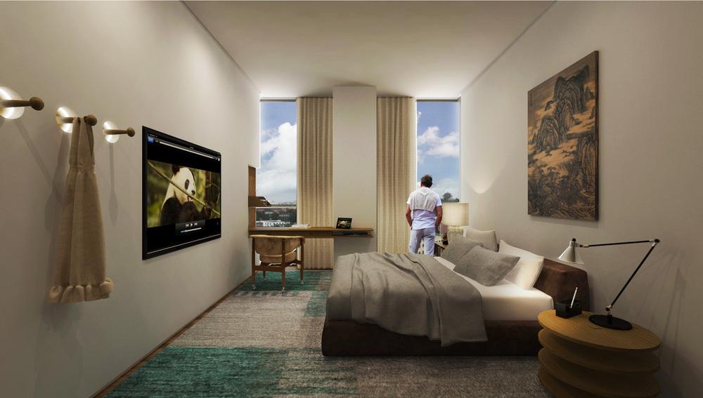 guest bedroom2_0066.jpg