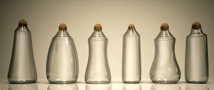 garrafa agua2.jpg