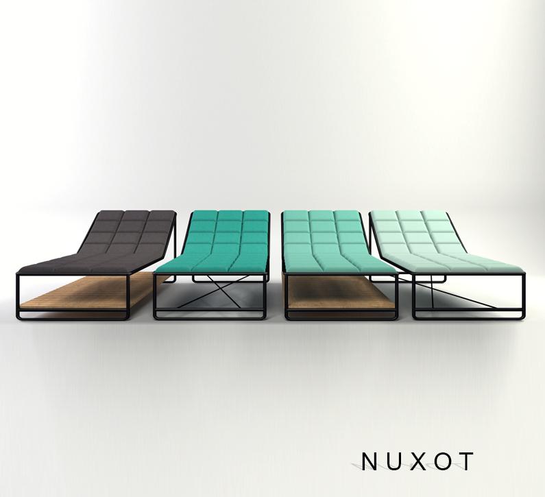 Lounge Nuxot.jpg