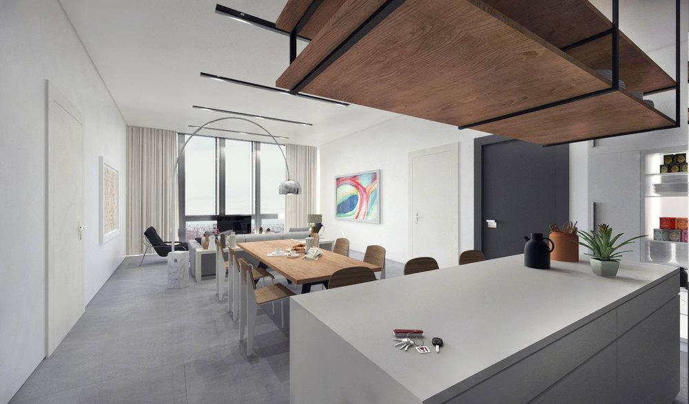 Apartamento-1-V3.jpg