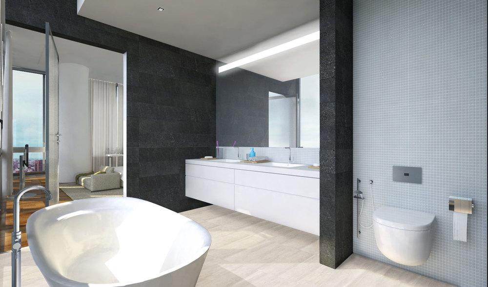 Apartamento-1-WC__1_0053.jpg