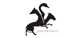 moreandmoredesign.jpg