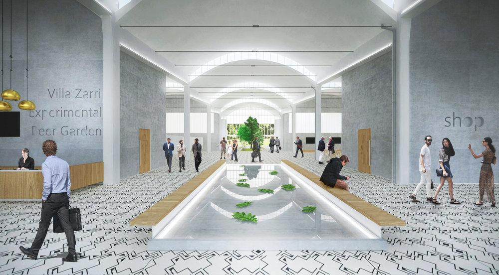 entrada galeria principal p.jpg