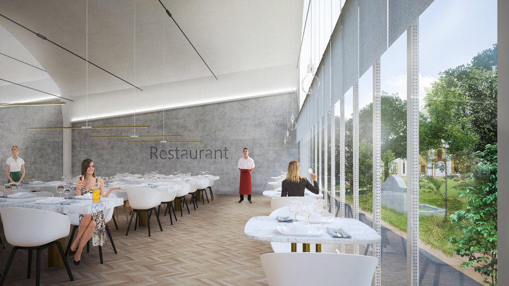 restaurante p.jpg