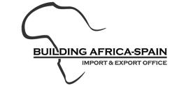 building africa.jpg
