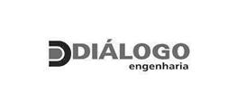 dialogo.jpg