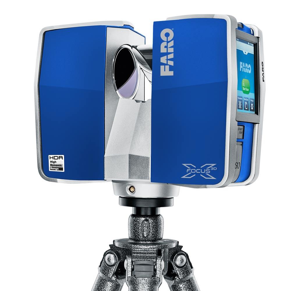 Faro scanner.jpg