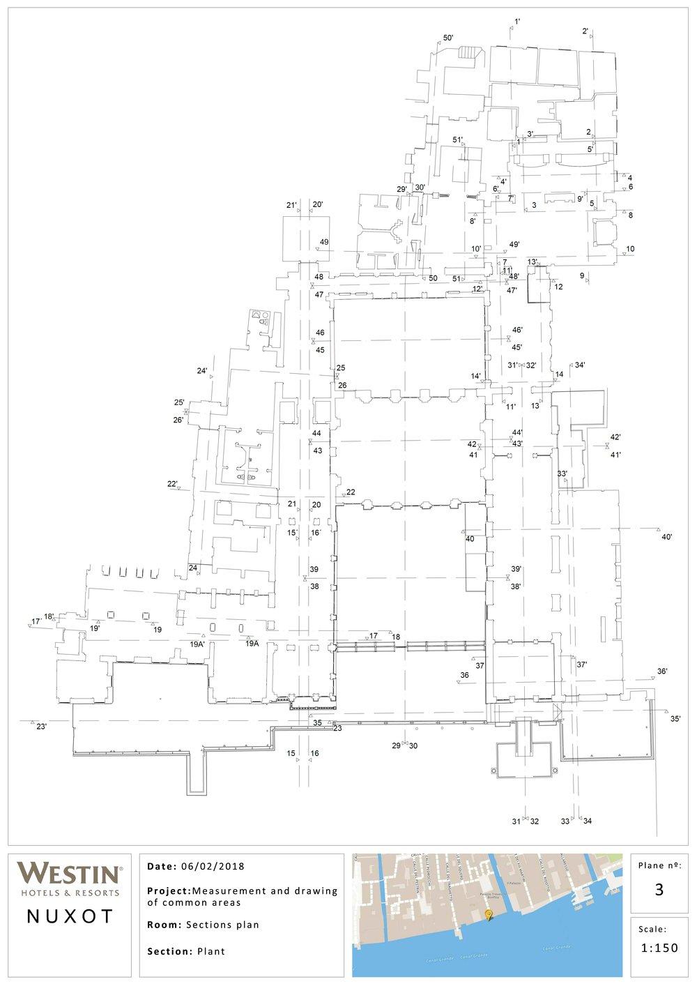 plano de secciones.jpg