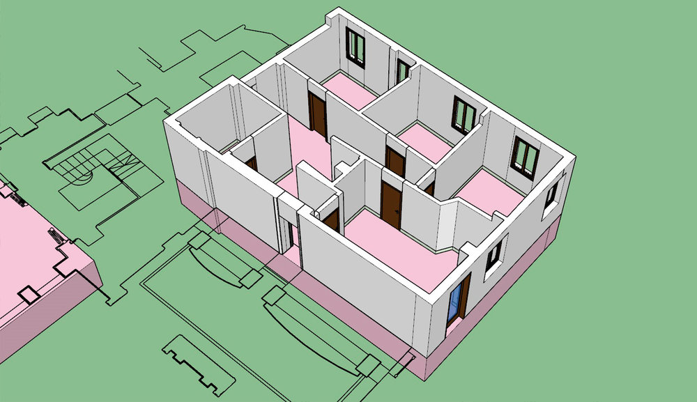3D tHE WESTIN REGINA 2.jpg