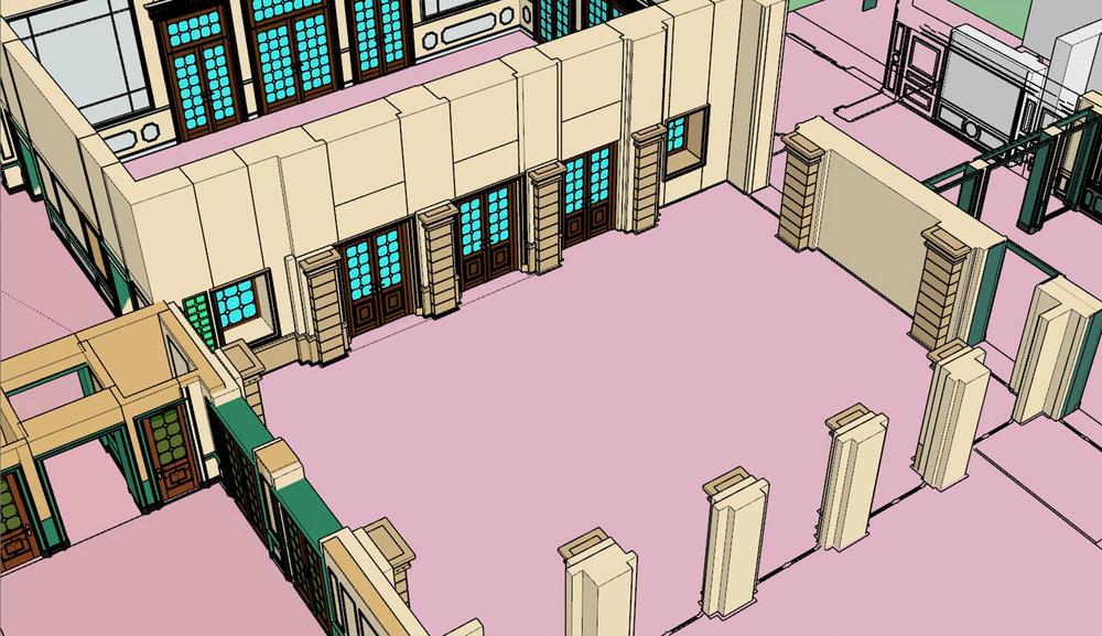 3D tHE WESTIN REGINA 3.jpg