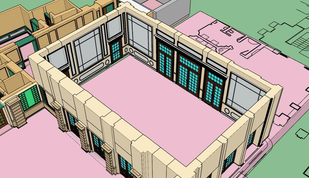 3D tHE WESTIN REGINA 4.jpg