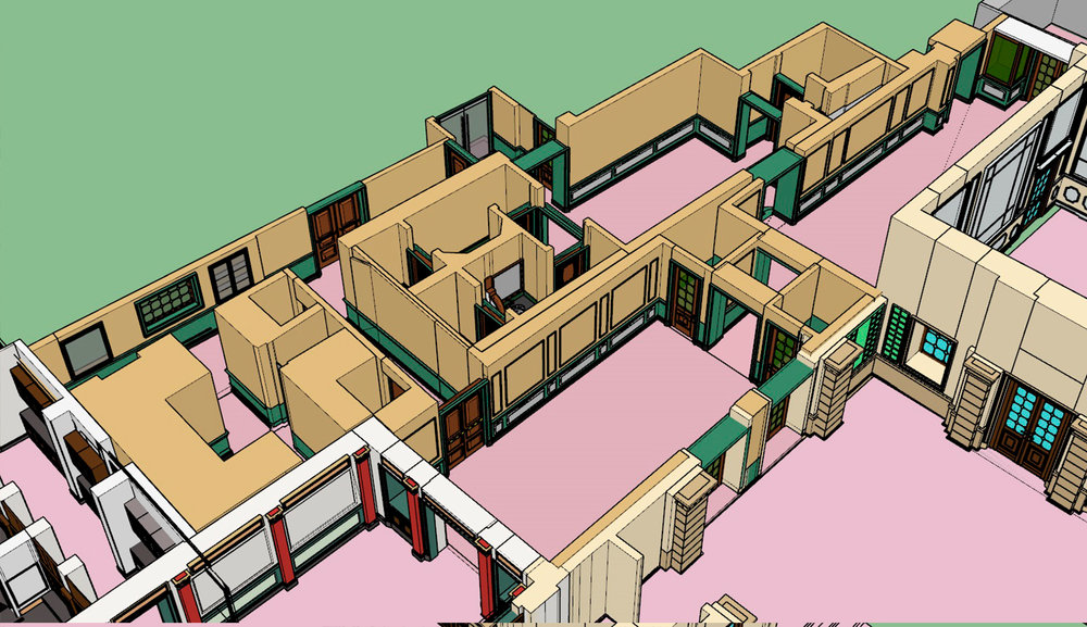 3D tHE WESTIN REGINA 5.jpg
