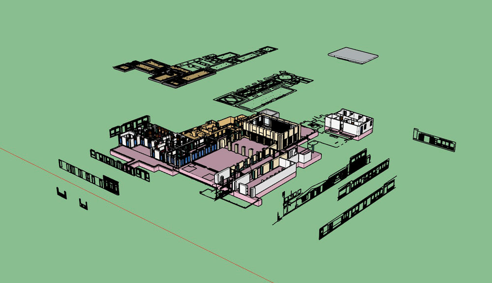 3D tHE WESTIN REGINA 7.jpg